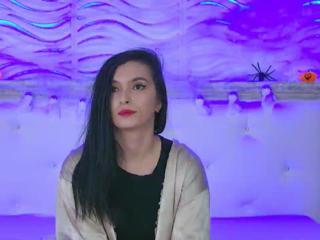 Melisa Mabe