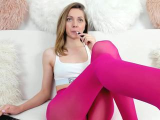 Model Selma Lauren