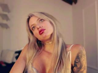Kisha Tida