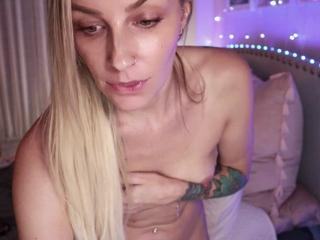 Model Brie Hunter