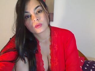 Model Rachel Sex